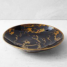 Marmol Plate