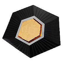 Hex Wall Tile