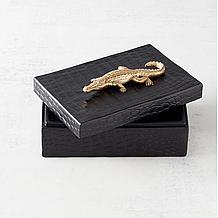Croco Box