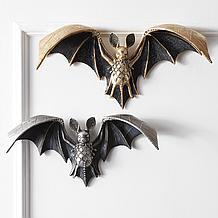 Jeweled Bat