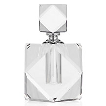 Isabel Perfume Bottle