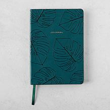 Palms Style Journal