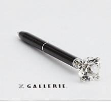 Diamond Pen