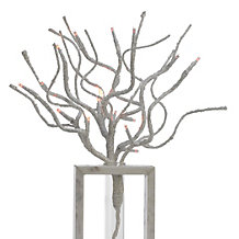 Mini LED Branch - Set of 3