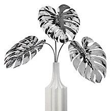 Faux Split Philo Leaf - Set of 3