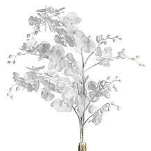 Faux Phalaenopsis - Set of 3