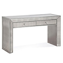 Omni Console Table