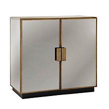 Grove Bar Cabinet