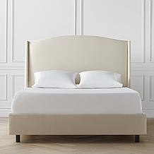 Juliette Bed