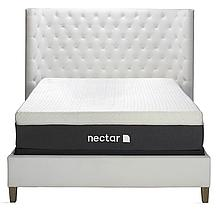 Nectar Lush Mattress
