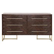 Milo Dresser