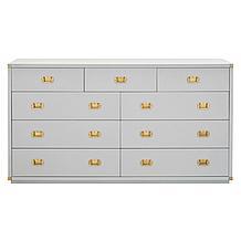 Greer 9 Drawer Dresser