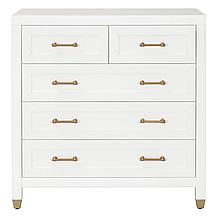 Taya 5 Drawer Chest