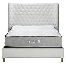 Nectar Mattress