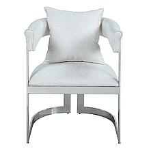 Willa Accent Chair