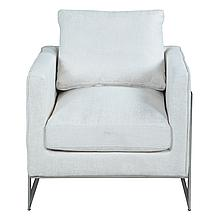 Hazel Accent Chair