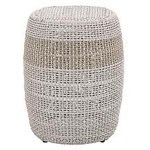 Fiona Accent Table