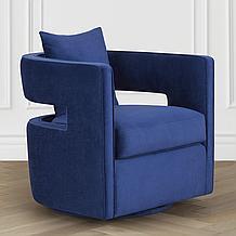 Lottie Chair