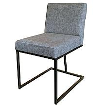 Marcella Dining Chair
