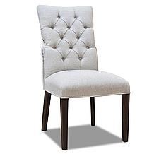 Wilfred Dining Chair