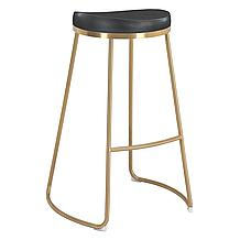 Elodie Bar Stool - Set of 2