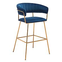 Thea Bar Stool - Set of 2