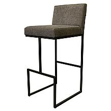 Marcella Bar Stool