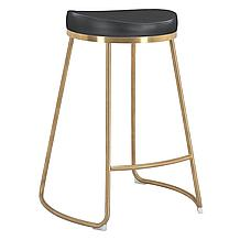 Elodie Counter Stool - Set of 2