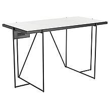 Rosalind Desk