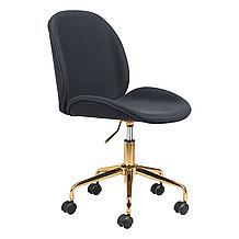 Bianca Office Chair