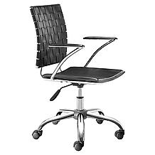 Bradford Office Chair