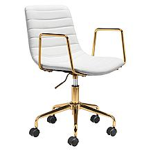 Amaris Office Chair