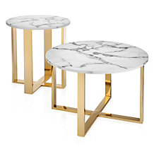 Mila Side Table