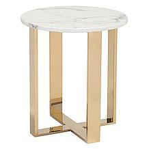 Mila End Table