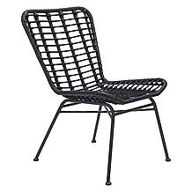Cambria Outdoor Dining Chair - S...