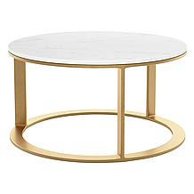 Alora Coffee Table