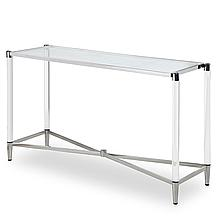 Helene Console Table