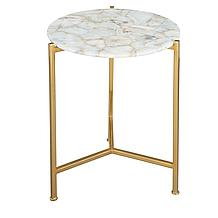 Adrian Accent Table