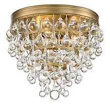 Calia Bath Wall Sconce