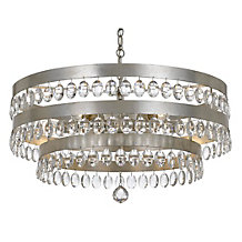 Amhearst Chandelier