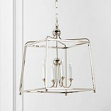 Elsie Chandelier - Small