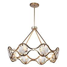 Kinsley Chandelier