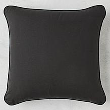 Canvas Outdoor Pillow - Set of 2