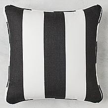 Cabana Outdoor Pillow - Set of 2