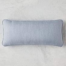 Arbor Outdoor Lumbar Pillow