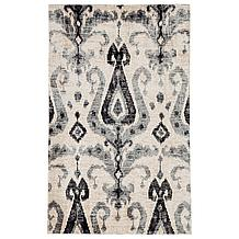 Caddessi Outdoor Rug - Ivory