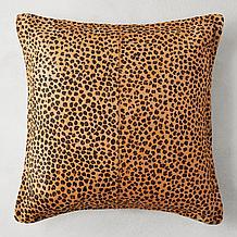 Avril Pillow 22