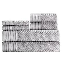 Adagio Towel Collection