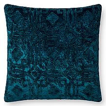 Emmalyn Pillow 22