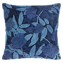 Adelina Pillow
